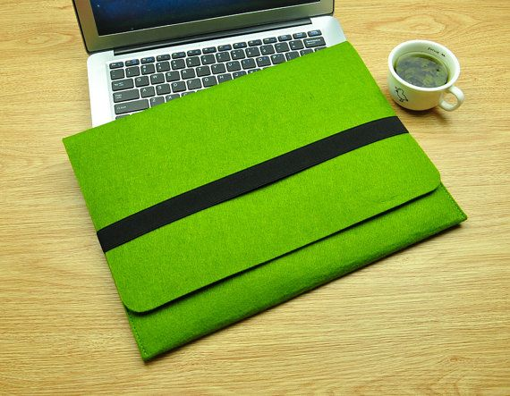 cas de MacBook pro macbook pro 13 manches macbook air 13 affaire macbook pro 13 macbook cas 13 sac pour macbook air 13 manches-TFL006