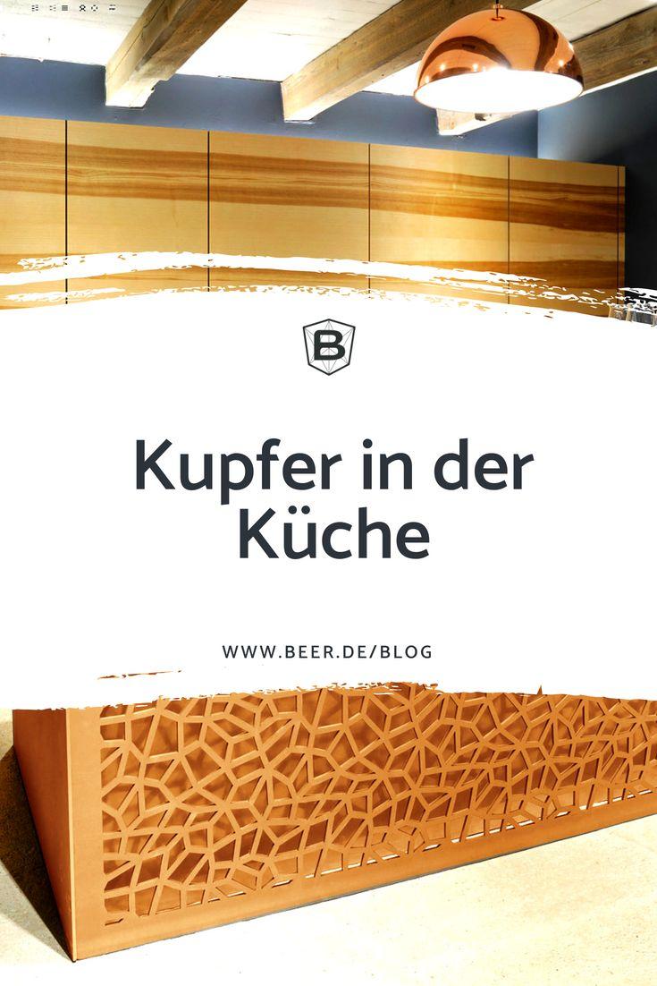 The 43 best Blog Küche   Küchengeräte   Küchentipps   Küchenplanung ...