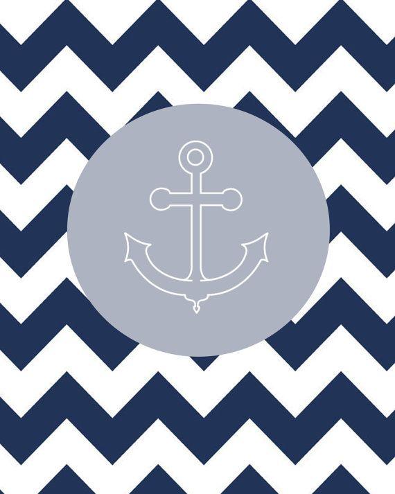nautical printable