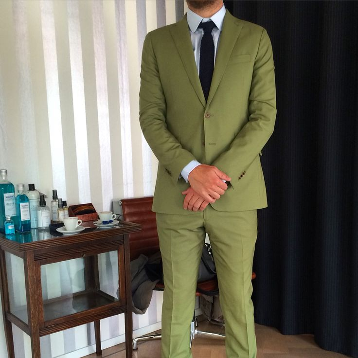 dress code feestelijk
