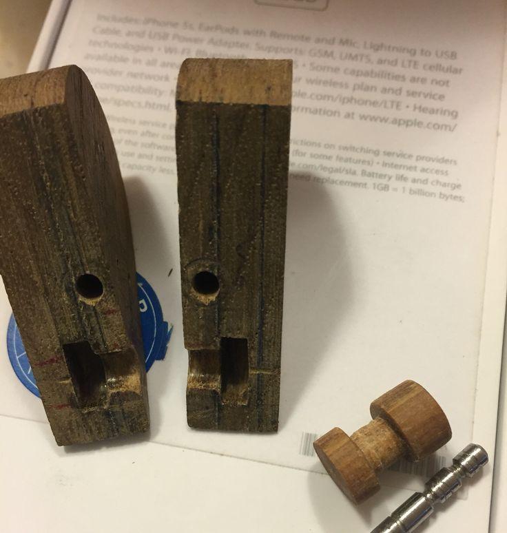 illusionist locket