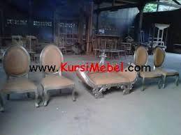 Hasil gambar untuk kursi pelaminan