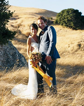 See The Editors Picks In Our Classic Surprising Wedding Songs Gallery