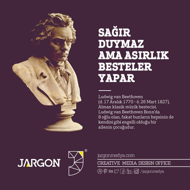 Klasik müziğin üstadı Ludwig van Beethoven'ın 245.yaşı kutlu olsun... #ludwigvanbeethoven #birthday #happybirthday #clasicalmusic