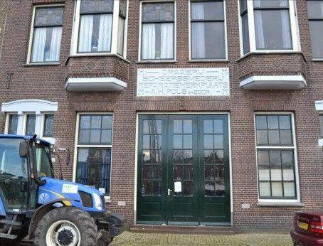 Bedrijfsruimte te huur aan de Keizershof in Dordrecht.  Bepaal geheel vrijblijvend uw eigen huurprijs en kom in onderhandeling. Bel 085-4013999 of reageer online.   http://www.huurbieding.nl/huur/bedrijfsruimte/1-00924/dordrecht/keizershof-8.html  #bedrijfsruimte #tehuur #huren #Dordrecht #bedrijfspand #drechsteden #maas #Nederland #vastgoed #bieden #huurprijs #ondernemers #gezocht #huurders #werkplaats #opslag #mkb