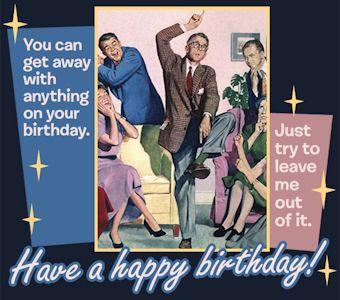 Sample A Day Provides Free Samples With No Catch, No Surveys! Free Samples  Whatu0027s. Birthday E ...