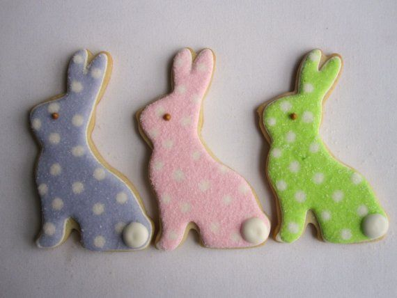 so going to make these with spots and all!!