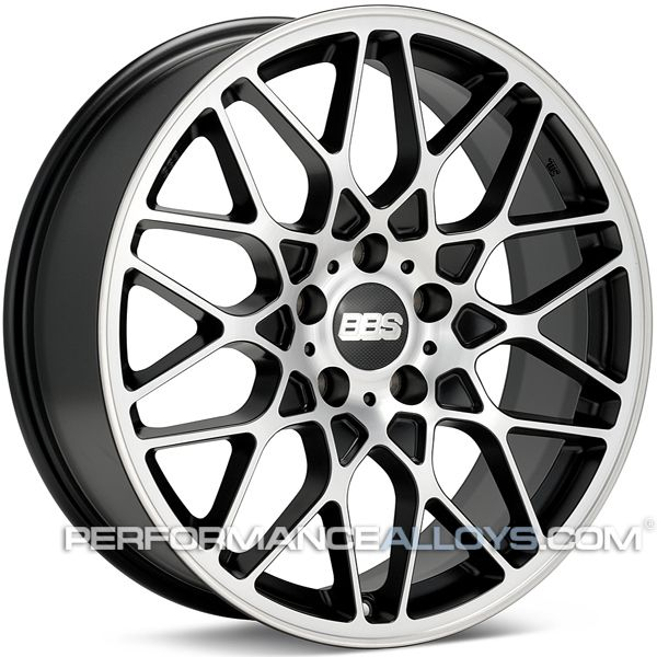 BBS RX-R Black Polished Wheels | BBS RX-R Black Polished Alloys | Performance Alloys.com ® The Alloy Wheel Experts ™.
