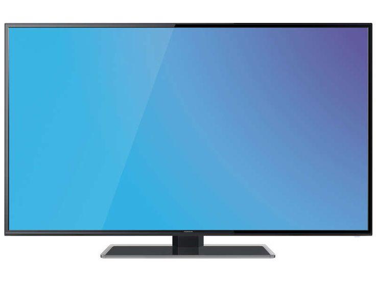 Téléviseur Conforama promo tv led , achat Téléviseur LED 140 cm THOMSON 55FZ323 prix promo Conforama 599.00 € TTC au lieu de 699 €