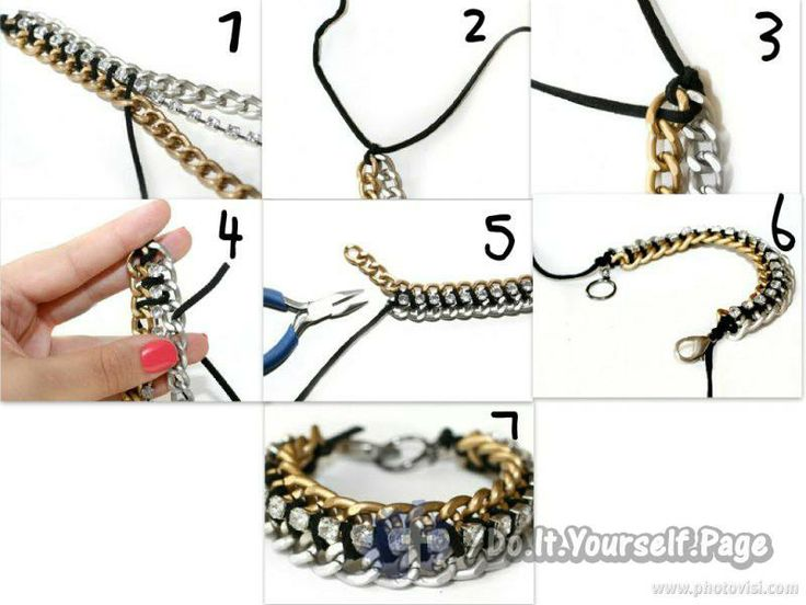 Do It Yourself Diy Scarf Ribbons Craft Flowers Glitters Glue Shoes Notebook Art Hand Band Necklace