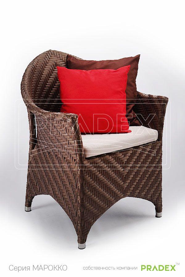 #rattan #pradex #furniture #chair #мебель #прадекс #ротанг #стол #кресло