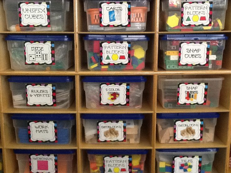 Classroom Design For Kinder ~ Images about first grade math on pinterest