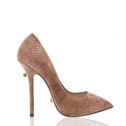 Δούκας Χατζηδούκας - Χειμώνας 2017 http://www.new-shoes.gr/designers-brands/dukas-shoes-xeimonas-2017-nea-collection-965