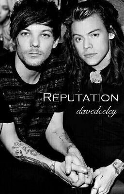 The story follows the journey of a famous boy band, One Direction in … #fanfiction #Fanfiction #amreading #books #wattpad