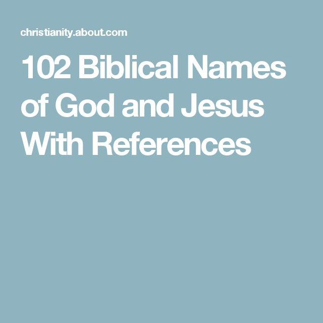 christian girl baby names with meaning in bible pdf