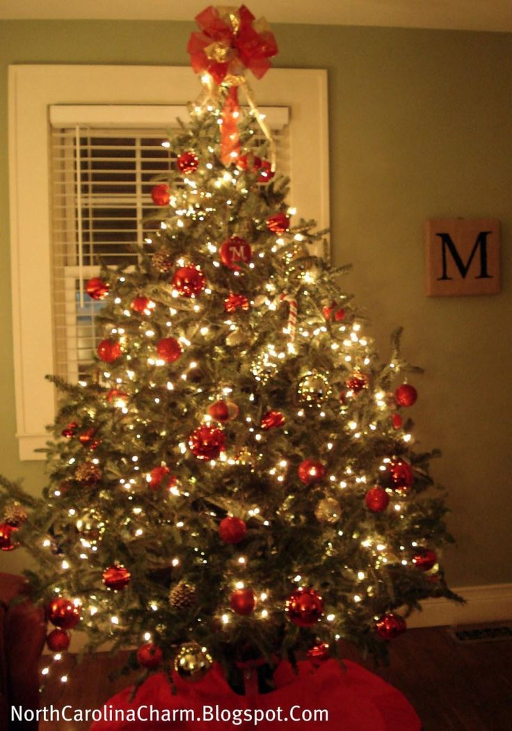 17 Best images about Tree Toppers Christmas Tree on ...