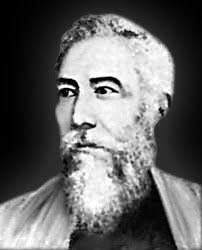 Debendranath Tagore, a renowned philosopher, and social reformer was born on May 15, 1817 AD at Calcutta, Bengal in the prestigious and aff...