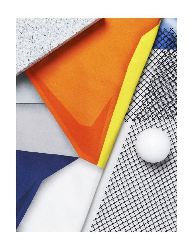 http://materialcoloursurface.tumblr.com/post/66664493917/daniel-evans-brendan-baker-for-wallpaper