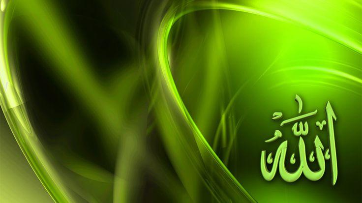 Islamic Wallpaper HD  Islam and Islamic Laws 1920×1200 Islamic Hd Wallpapers (41 Wallpapers)   Adorable Wallpapers