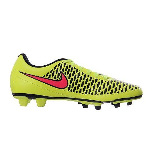 Sepatu Bola Nike Magista Ola FG 651343 – 770 yang banyak dicari karena ringan dan sangat mendukung terhadap kelincahan. Sepatu dengan diskon 20% dari harga Rp 699.000 menjadi Rp 559.000. Pinned f