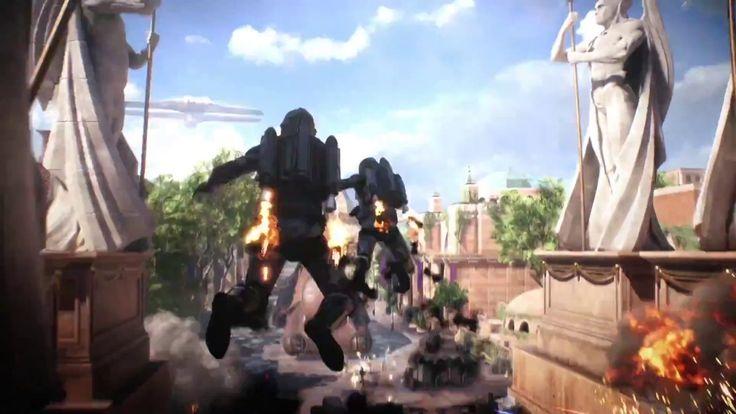 replace new battlefront 2 sound with some OG battlefront 2