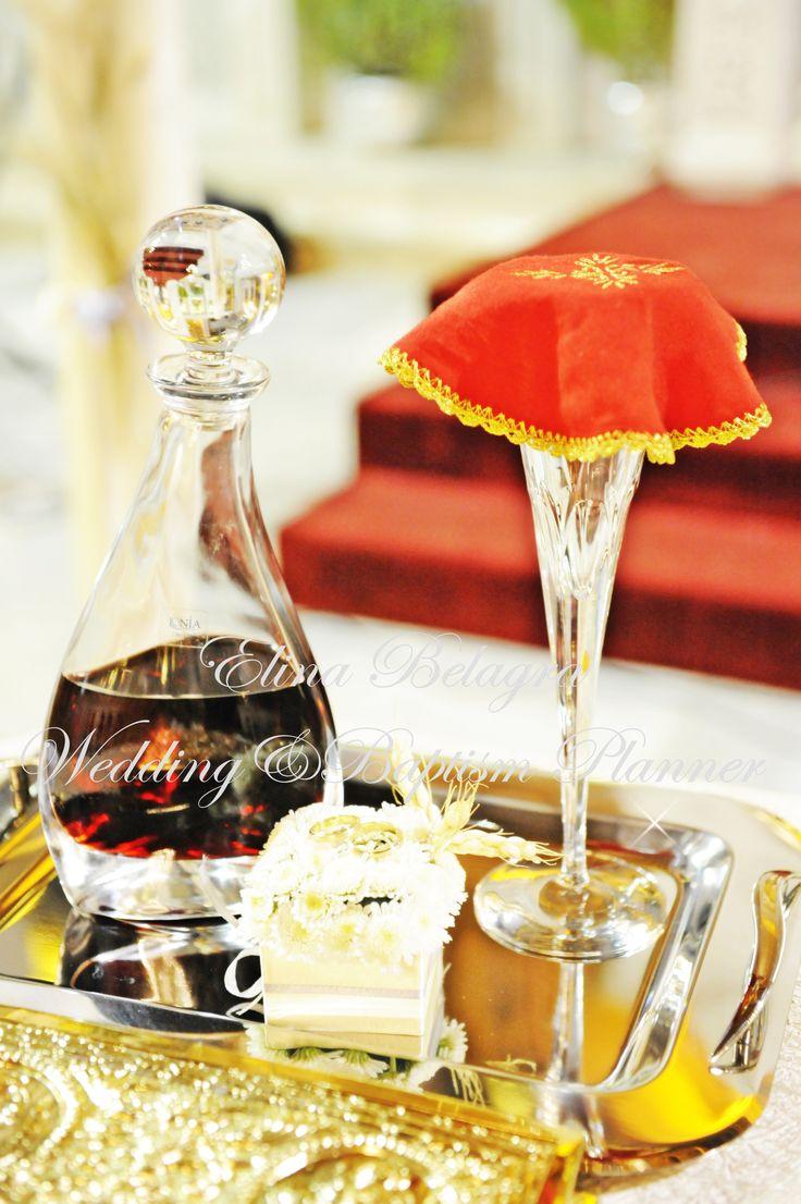 #karafa#potiri#potirigamou#candles#lampades#lampades_gamou#staxia#bombonieres#stolismos_gamou#stolismosgamou#weddingdecoration#wedding#weddingplaner#weddingflower#weddingdecoration#roses#flower#comfits#koufeta#guestbook#vivlio_euxwn#louloudia#gamos#anthostolismos#elinabelagra