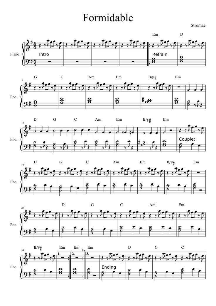 All Music Chords pink panther clarinet sheet music : 19 best Note images on Pinterest | Guitars, Piano and Pianos