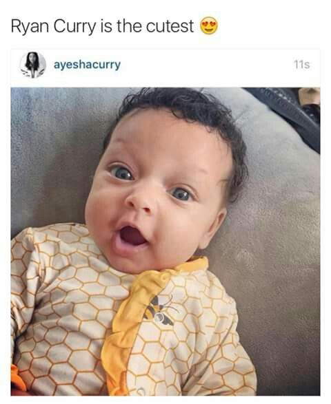 Ses yeux   – Baby Fever