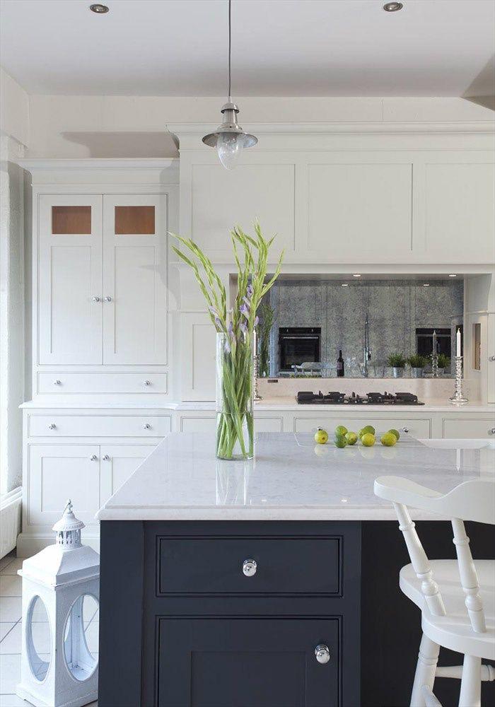 Silestone Kitchen Countertops : Silestone lagoon island interior finishes pinterest