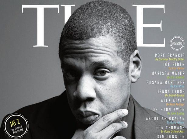 Time Inc. Has a Big Problem—So Does Digital Journalism
