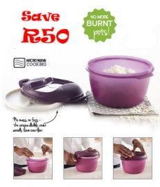 microwave rice maker large (3 L)