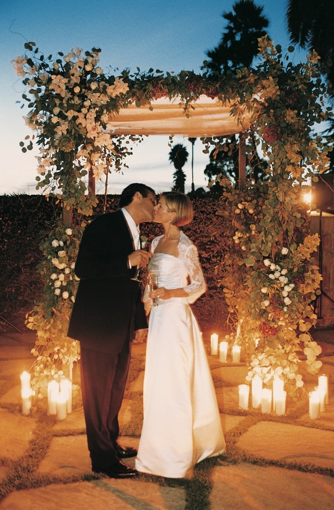 176 best images about Wedding Flowers on Pinterest