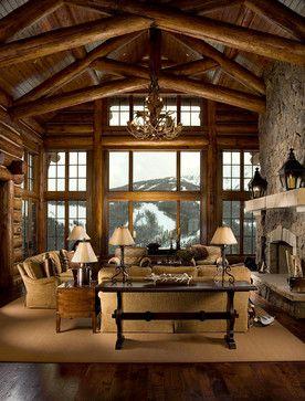 dvb sunglasses buy online Mountain Living and Dreaming