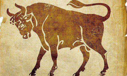 牡牛座(おうし座)の特徴|星座の基本