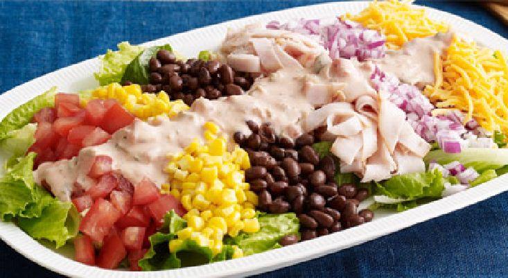 Tex-Mex+Cobb+Salad.PNG 733×401 pixels