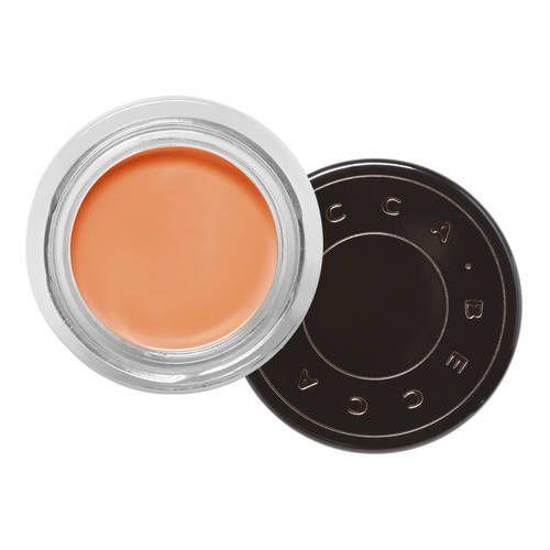 Backlight Targeted Colour Corrector - Correcteur de BECCA sur Sephora.fr