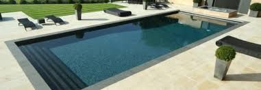 Image result for pool tiles colours
