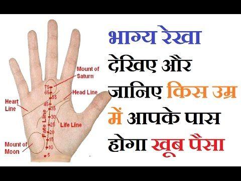 Kala Jadu Ka Tor in Hindi, Remove Black Magic in Hindi ...