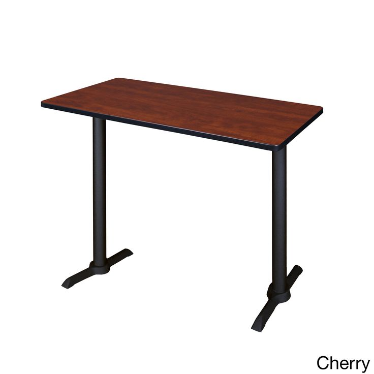 1000 ideas about table on vintage