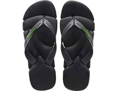 Men's Flip Flops - Stylish and Comfortable Flip Flops for Men | Havaianas