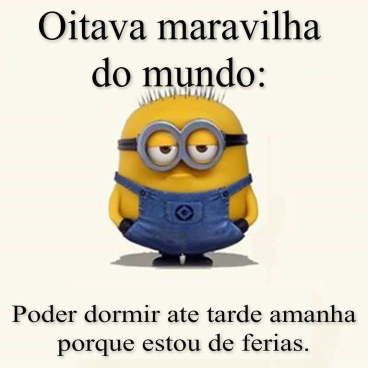 Minions frases - Pesquisa Google