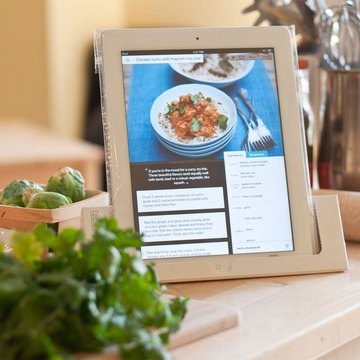 design a kitchen on ipad 36 best images about kitchen stands on 364