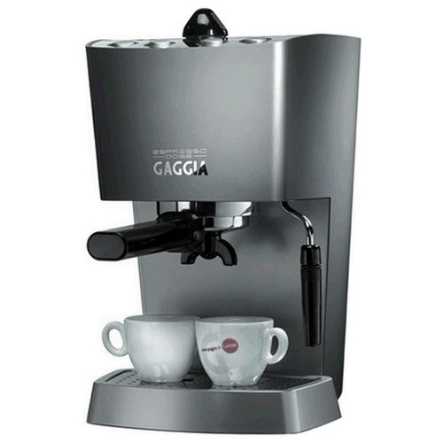 Wega gaggia parts machine espresso