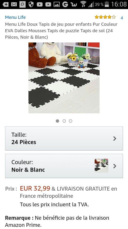 18 best Souhait cadeaux ethan images on Pinterest   Wish, Babies ... 9ffab0cdd31