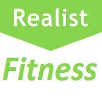 Realistic Fitness Motivation