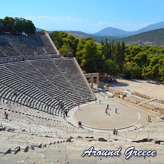 Pin By Around Greece On Beautiful Greece Greece Greek Greek