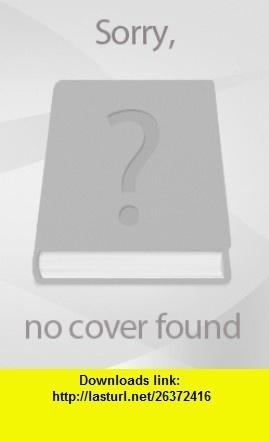 Instructional Design Process (9780060435899) Jerrold E. Kemp , ISBN-10: 0060435895  , ISBN-13: 978-0060435899 ,  , tutorials , pdf , ebook , torrent , downloads , rapidshare , filesonic , hotfile , megaupload , fileserve