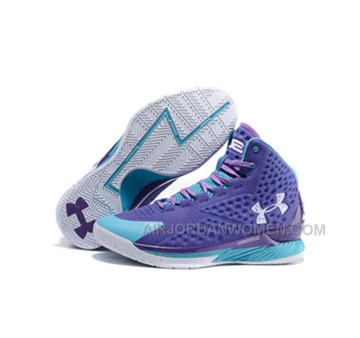 Under Armour Stephen Curry 1 Shoes Mvp Purple New Arrival, Price: - Air  Jordan Shoes, New Jordan Shoes, Michael Jordan Shoes