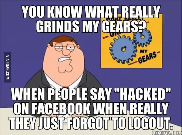 images about Meme     s on Pinterest   Its always Pinterest