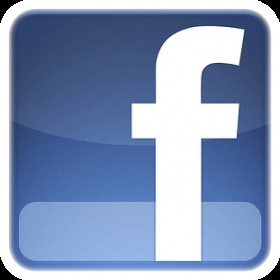 How to Upload Photos from Mobile to Facebook Album